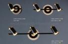 Đèn Soi Tranh LED USG2202