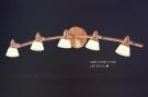 Đèn Soi Tranh LED USG2203-5