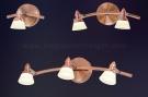 Đèn Soi Tranh LED USG2203