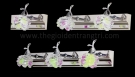 Đèn Soi Tranh LED SN4142-3