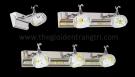 Đèn Soi Tranh LED SN4143-3