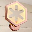 Đèn Tường LED LK@6142