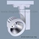 Đèn Pha Tiêu Điểm LED 18W SN6225
