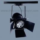 Đèn Pha Tiêu Điểm LED 30W SN6228