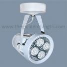 Đèn Pha Tiêu Điểm LED 35W LK@6229