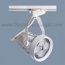 Đèn Pha Tiêu Điểm LED 30W LK@6231