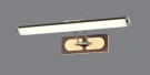 Đèn Soi Gương LED 8W LK@4.ST042