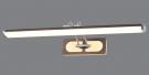 Đèn Soi Gương LED 11W LK@4.ST043