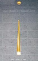 Đèn Thả Led TBD-F218