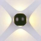 Đèn Tường Led TBD-F251