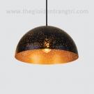 Đèn Thả Quán Ăn ERA-TC5295 Ø400