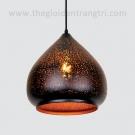 Đèn Thả Quán Ăn ERA-TC5297 Ø300