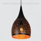 Đèn Thả Bàn Ăn Loại Đơn ERA-TC5298 Ø250