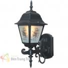Đèn Vách Ngoại Thất EU-TD116