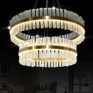 Đèn Thả LED Nghệ Thuật LH-TH876B-18 Ø800