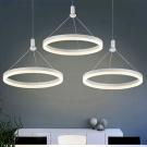 Đèn Thả LED Nghệ Thuật LH-TH820