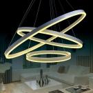 Đèn Thả LED Nghệ Thuật LH-TH822 Ø800