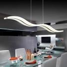 Đèn Thả LED Nghệ Thuật LH-TH823