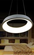 Đèn Thả LED LH-TH879 Ø400