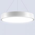 Đèn Thả LH-THCN213B-18 Ø600