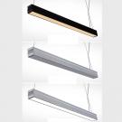 Đèn  LED Thả Trần 24W THCN214