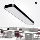 Đèn LED Thả Trần 30W THCN218