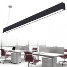 Bóng LED Thả 24W THCN219