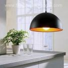 Đèn Thả Bàn Ăn LH-THCN26 Ø300