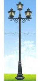 Đèn Trụ Sân Vườn TRỤ 047 H3000