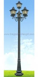 Đèn Trụ Sân Vườn TRỤ 048 H3000