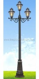 Đèn Trụ Sân Vườn TRỤ 055 H3150