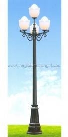 Đèn Trụ Sân Vườn TRỤ 071 H3150