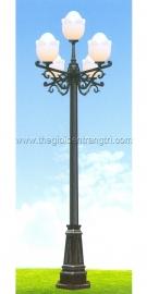Đèn Trụ Sân Vườn TRỤ 072 H3150
