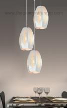 Đèn Thả Trang Trí LK@4.TS123