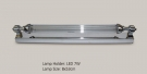 Đèn Soi Gương LED 7W 168-TT361