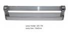 Đèn Soi Gương LED 7W 168-TT367