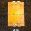 Đèn Tường Đá EVD632