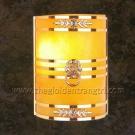 Đèn Tường Đá EVD635