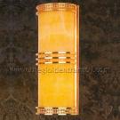 Đèn Tường Đá EVD636