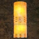 Đèn Tường Đá EVD637