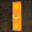Đèn Tường Đá EVD640