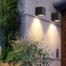 Đèn Ốp Tường LED LH-VNT611-19