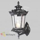 Đèn Trang Trí Cột Cổng NA-VNT1205