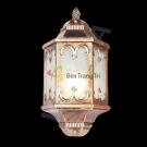 Đèn Trang Trí Ốp Cột NA-VNT9405