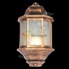 Đèn Trang Trí Ốp Cột NA-VNT9403
