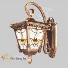 Đèn Trang Trí Cột Sảnh NA-VNT207
