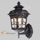 Đèn Trang Trí Cột Sảnh NA-VNT6635