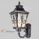 Đèn Trang Trí Cột Sảnh NA-VNT6636
