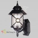 Đèn Trang Trí Cột Sảnh NA-VNT3105