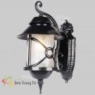 Đèn Trang Trí Cột Cổng NA-VNT3104